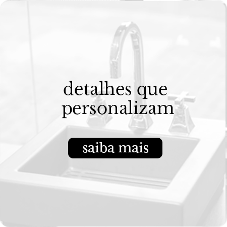 detalhes-que--personalizam-450x450