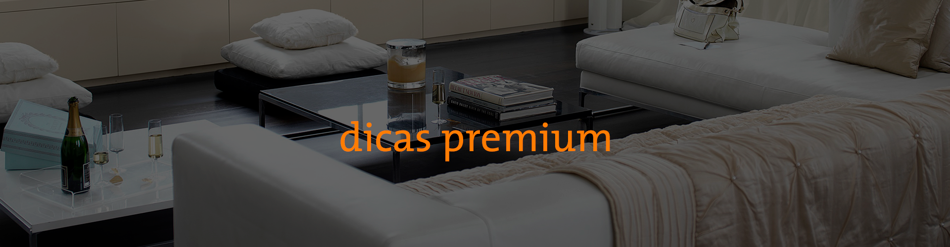 dicas-premium