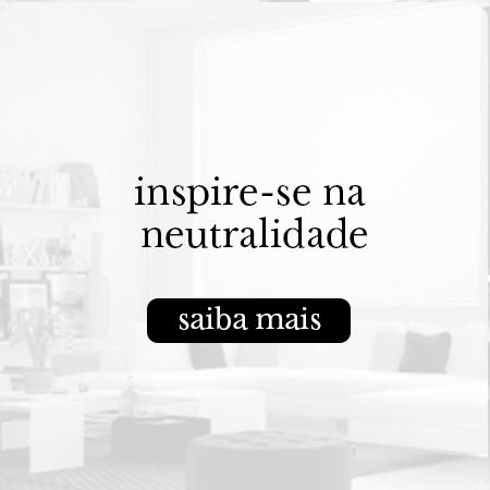 inspire-se-na--neutralidade-450x450