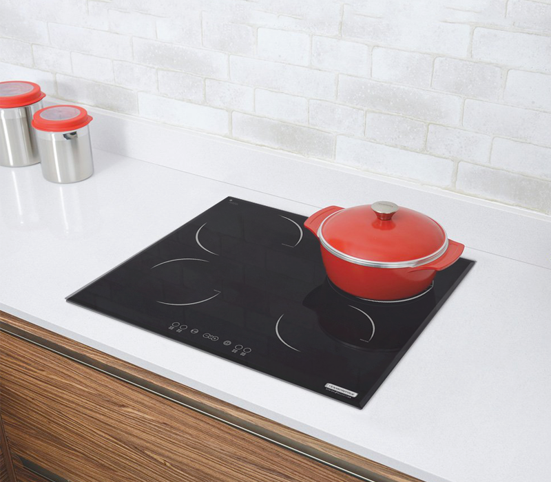 site-Premium----Cooktop-Square-Lune-Touch (1)