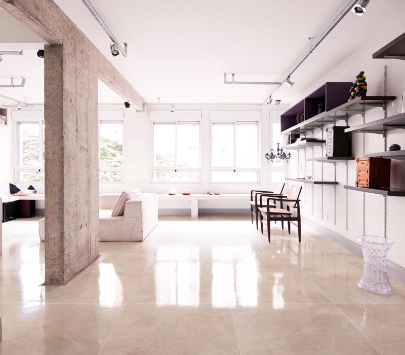 site-Premium----porcelanato-avorio-di-brescia-portobello